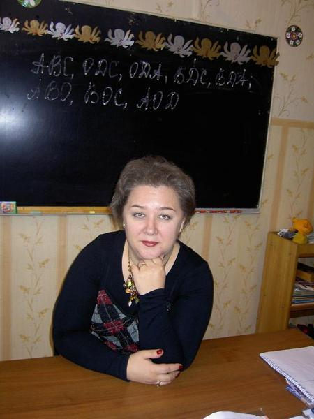http://cdk.ucoz.ru/dok2/zvarygina.jpg