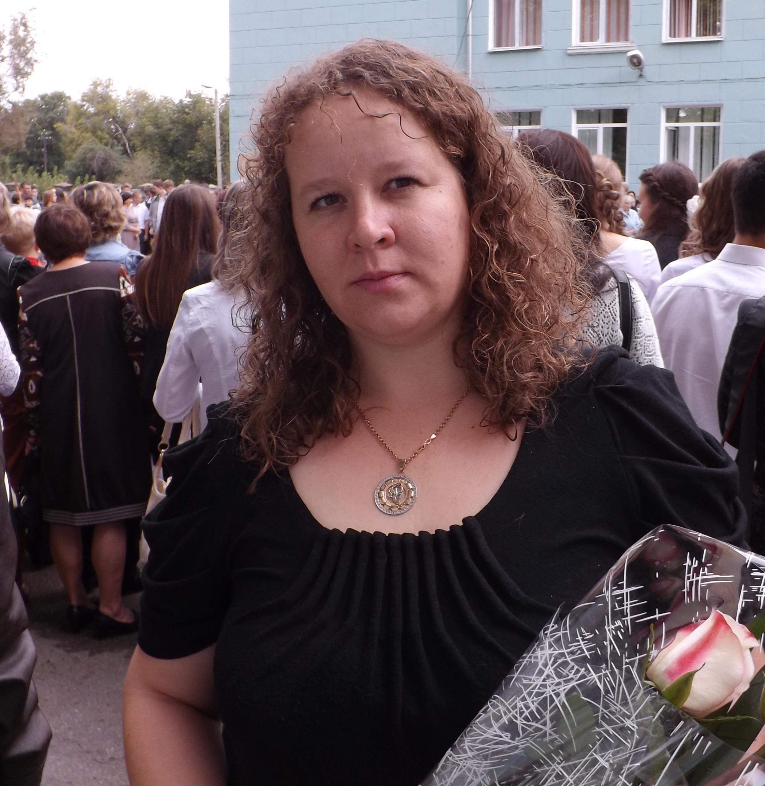 http://cdk.ucoz.ru/picteres/ghh/kopija_dscf3802.jpg